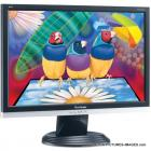 Viewsonic 22 LCD Monitor Va2226w