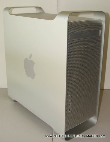 Power Mac G5 Tower