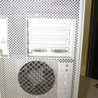 Power Mac G5 Tower