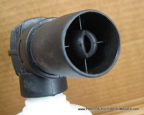 Pressure Washer  Spray Bottle