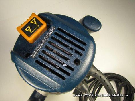 Ryobi R161 Router