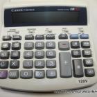 Canon P100-DH II Desktop Printing