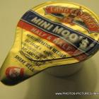 Land O Lakes Mini Moo Creamers