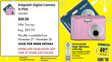 best buy coupon digital camera