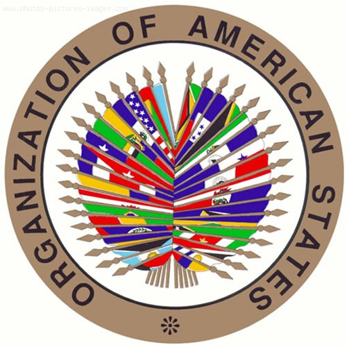 OAS - Organization Of American States