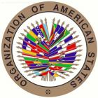 OAS Organization American States