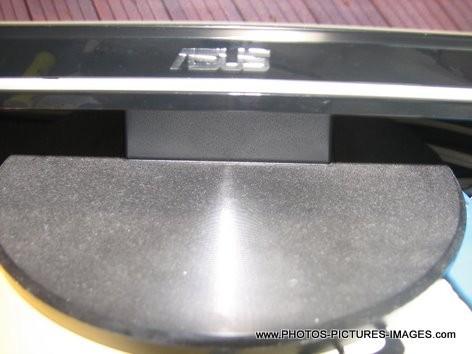 ASUS VK222H 22 inch Computer LCD Monitor