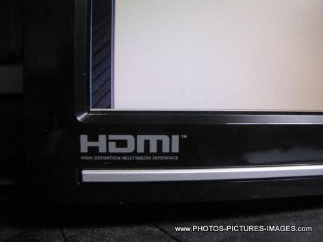 ASUS 22 Inch HDMI Computer Monitor